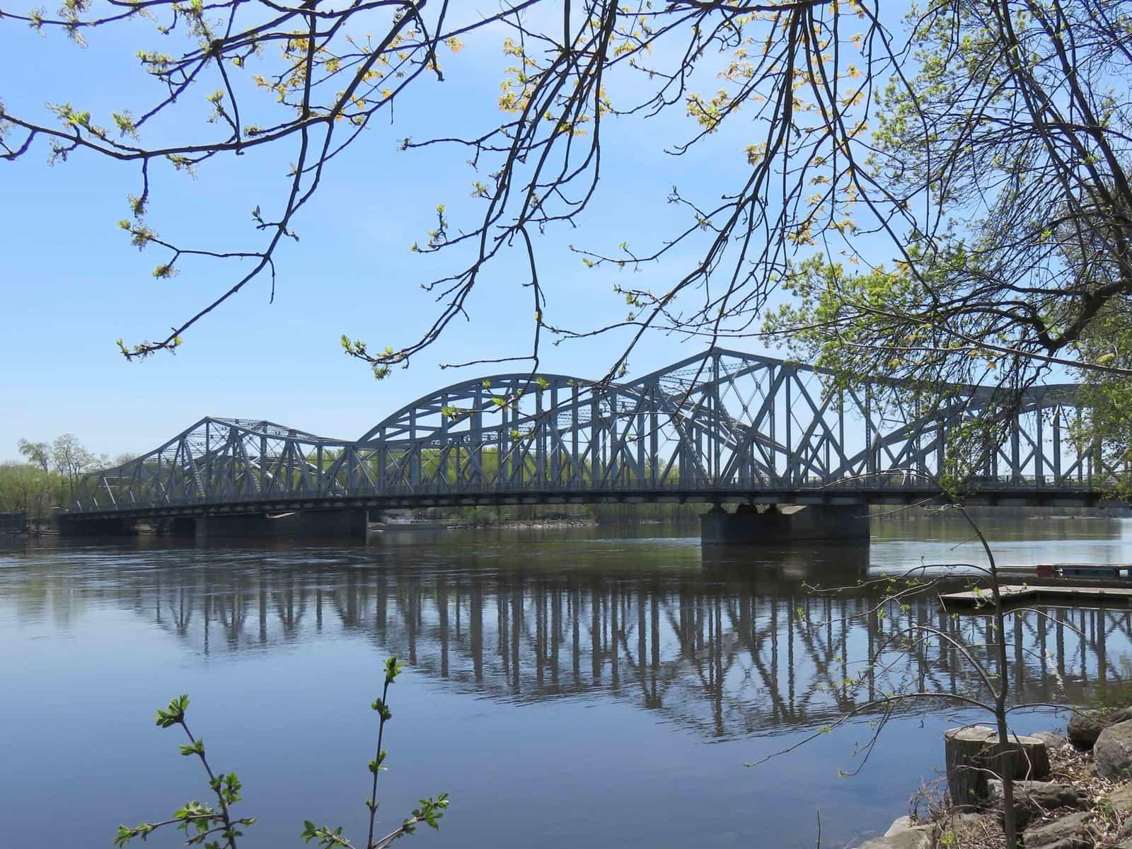 Pont Lachapelle